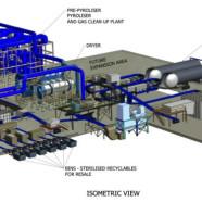 C6   AREC Plant Architecture