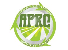 Gen2 Presenting at the APRC & WCTC Convention – August 15th -19th