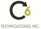 C 6 Logo